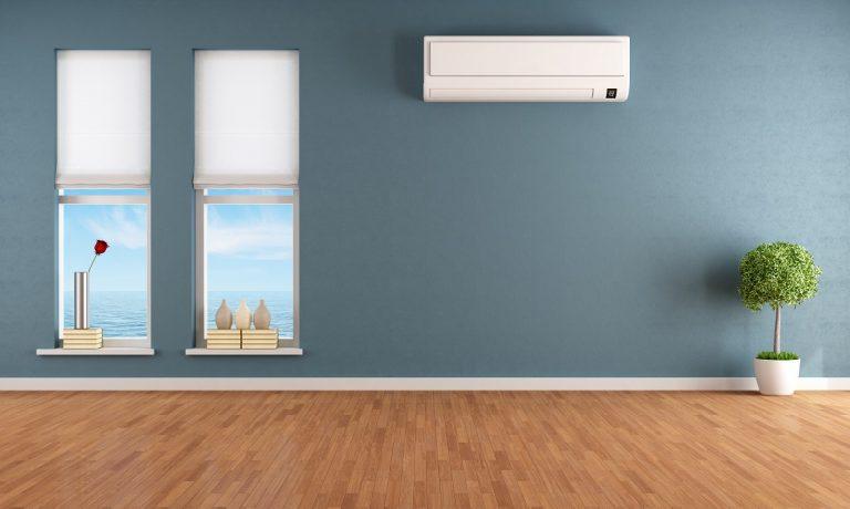 κλιματιστικό Inverter