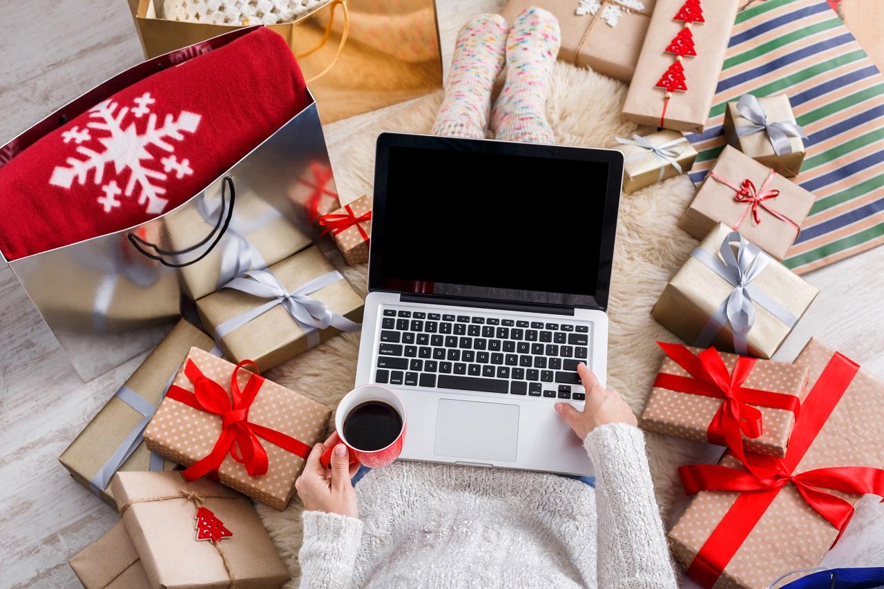 0eaca2c933 5 business tips που χρησιμοποιούν τα κορυφαία e-shops τα Χριστούγεννα •
