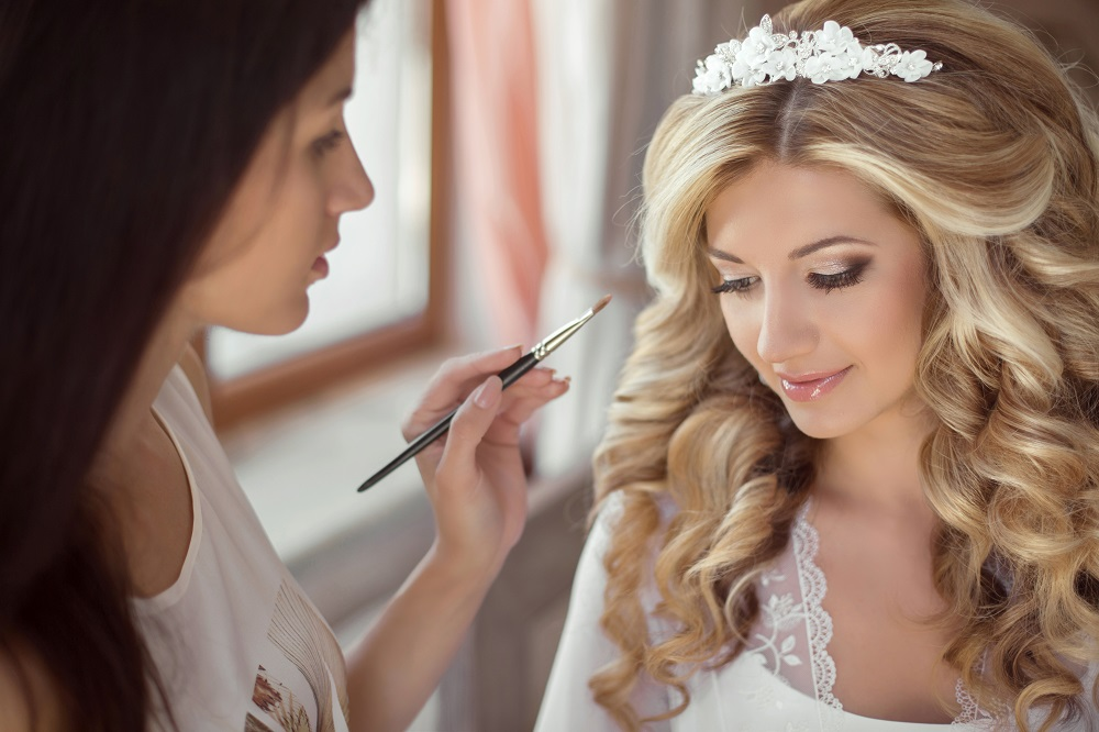 online ραντεβού γάμου καλύτερη Φινλανδία ραντεβού site