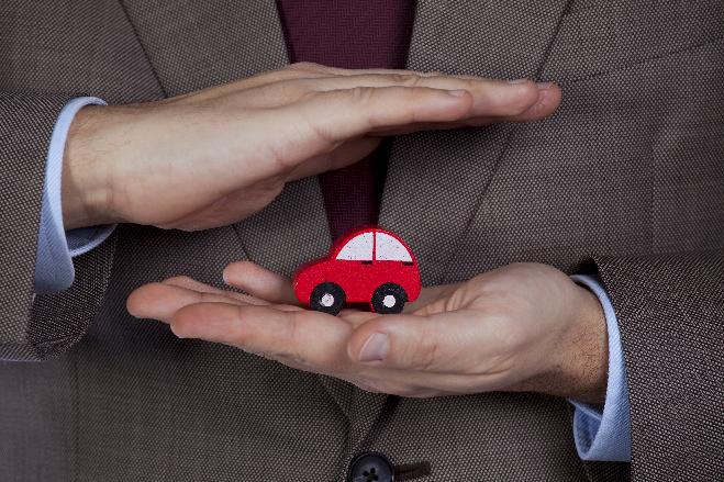 online ενοικιάσεις αυτοκινήτων