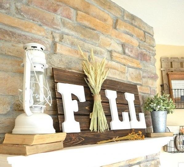 έξυπνες ιδέες ανανέωσης σπιτιού