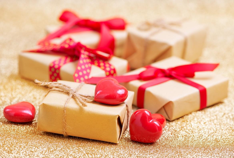 5 Πρωτότυπα δώρα στον εαυτό σου για την καινούργια χρονιά! e6c96951a4e