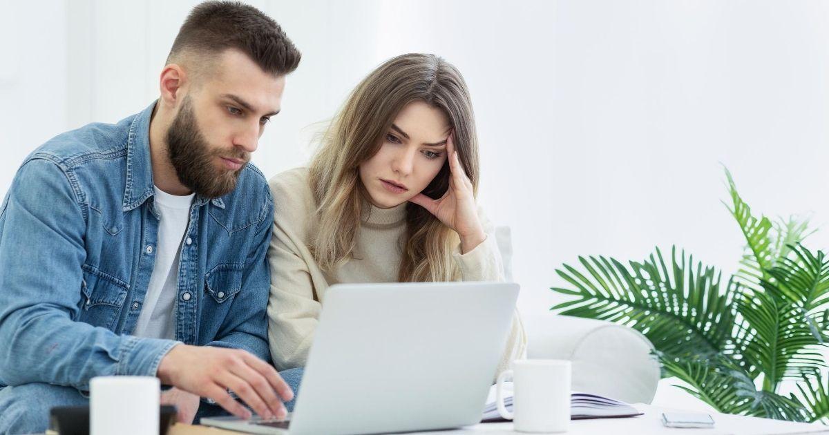 Ανακαίνιση σπιτιού και πιθανά προβλήματα