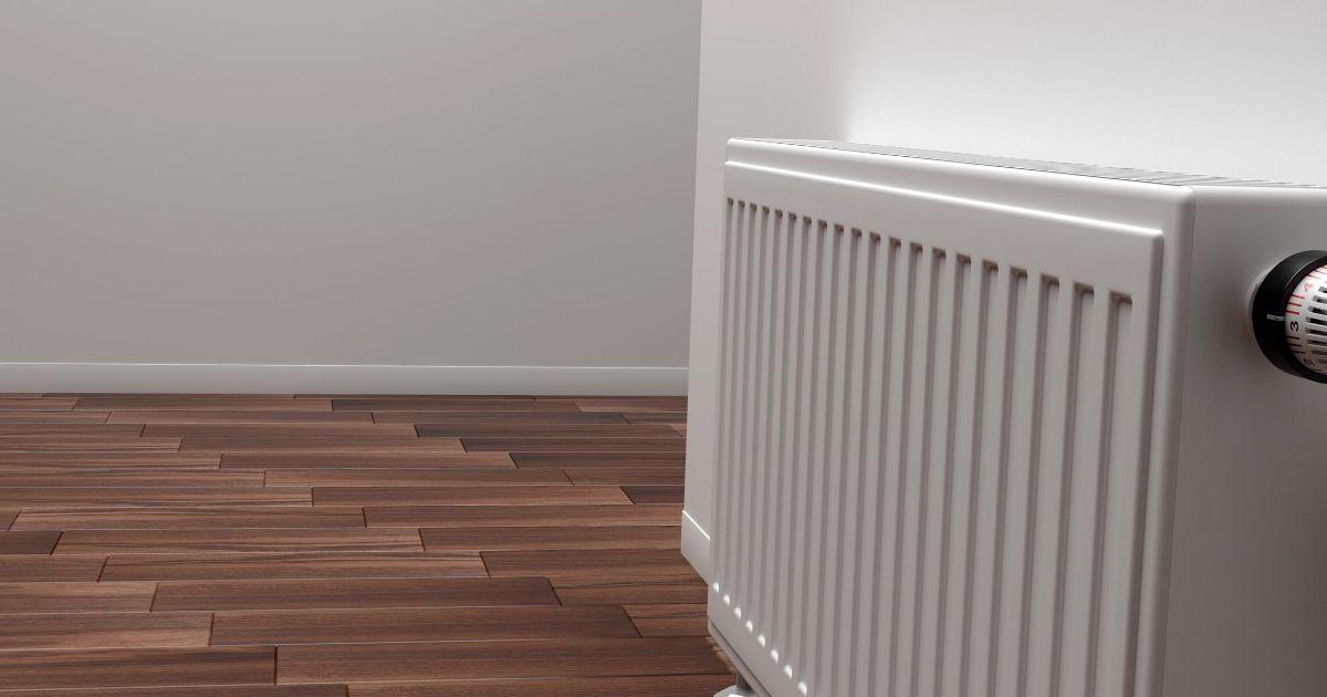πάτωμα σπιτιού