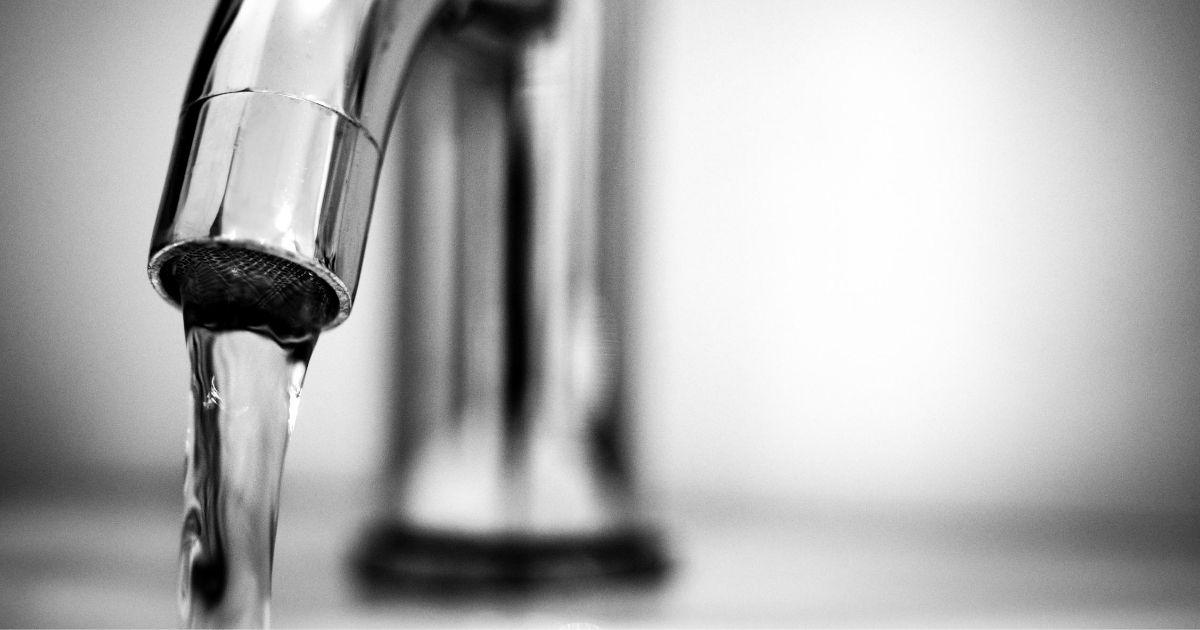 Βήματα για τον έλεγχο της διαρροής της βρύσης