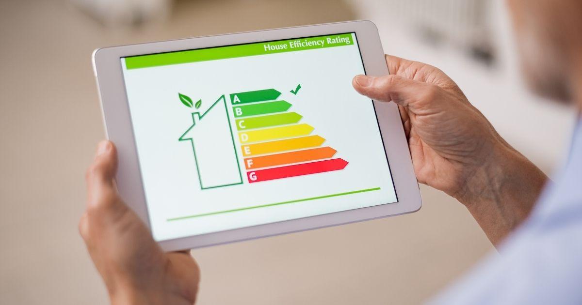 χαμηλό κόστος ενέργειας